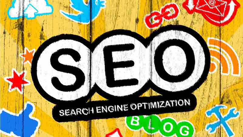SEO-and-Organic-ListingsServices