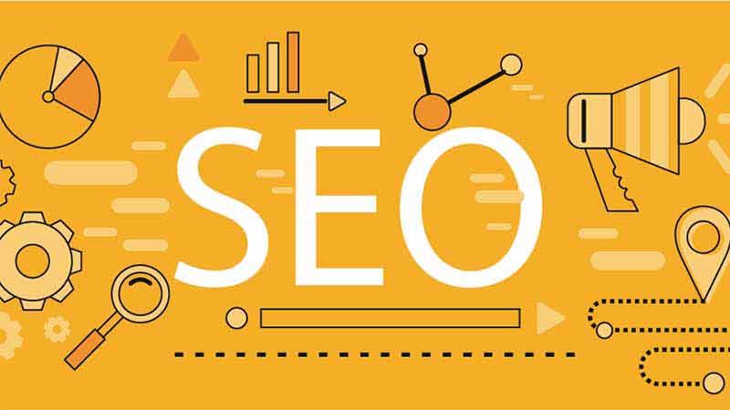 seo & content marketing